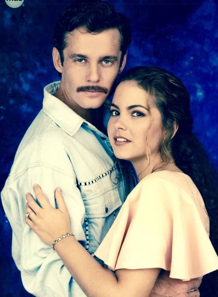 Alexis Ayala y Lucero