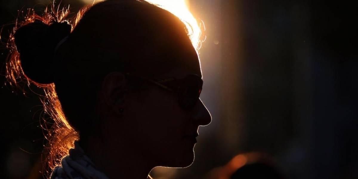 Organización pide que se investiguen casos de supuesto acoso sexual de parte de funcionarios