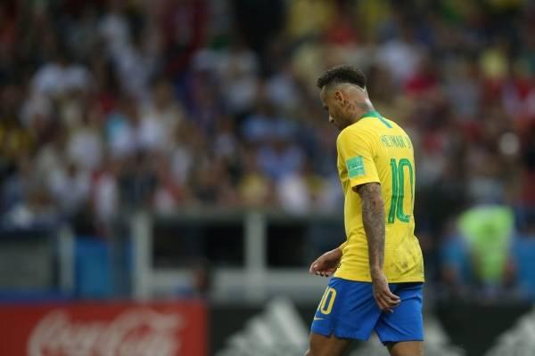 Arthur y Neto, novedades en primera lista de Brasil