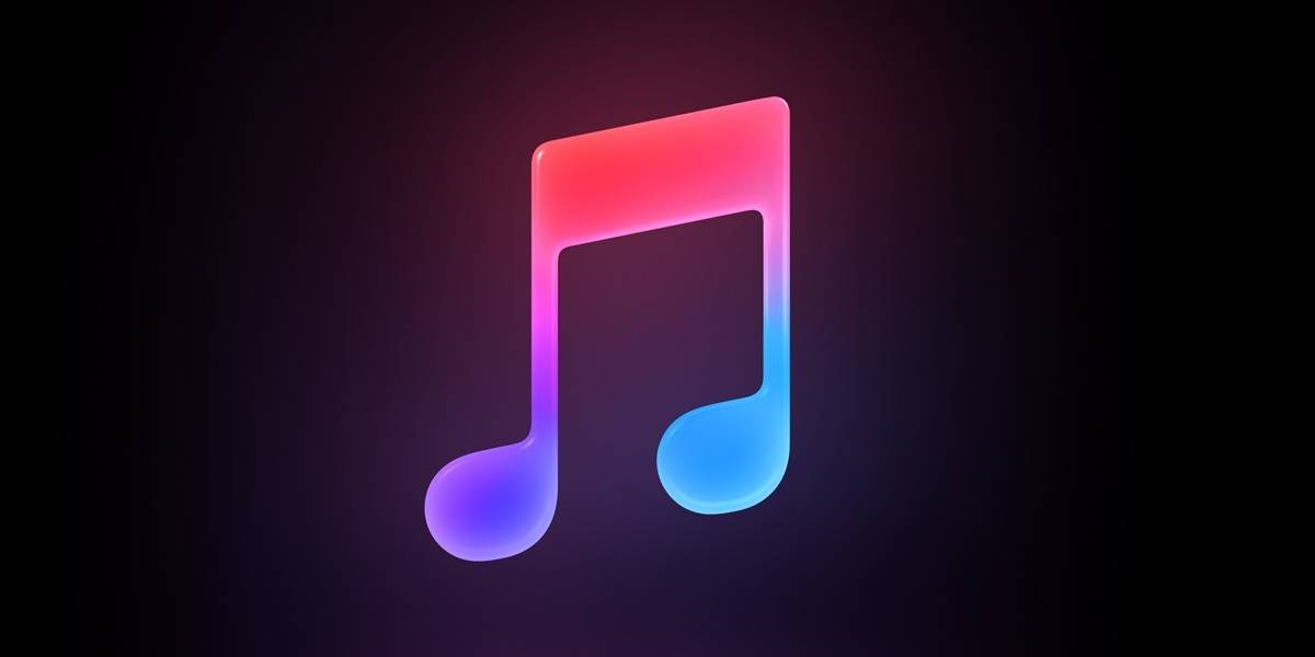 Apple Music acaba de superar a Spotify en Estados Unidos