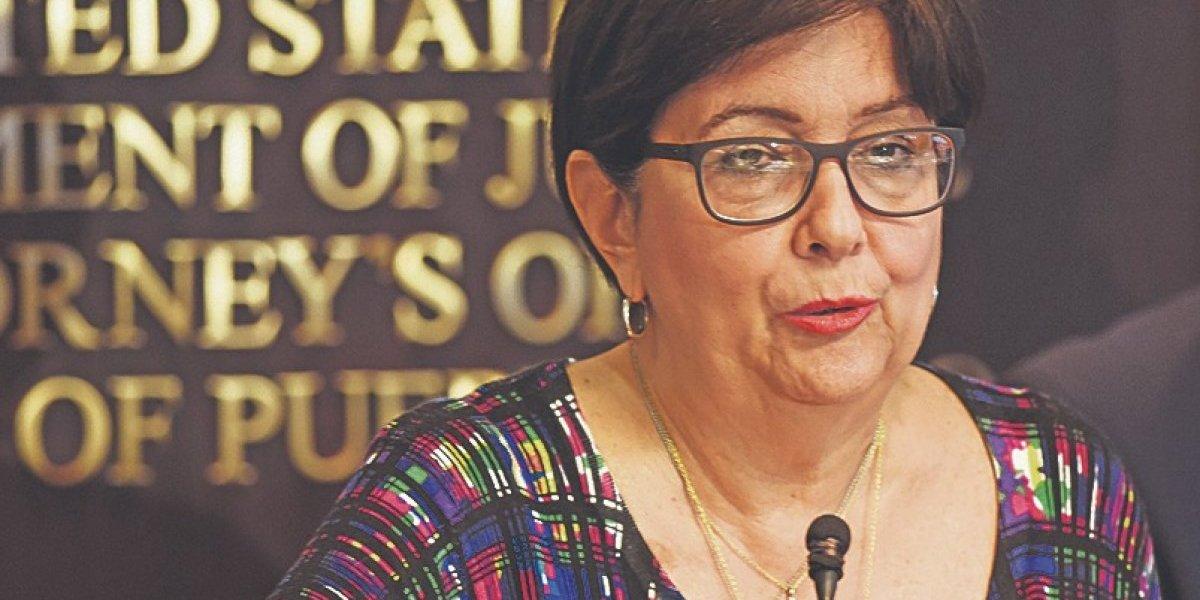 Caen por corrupción alcalde PPD y allegados del PNP