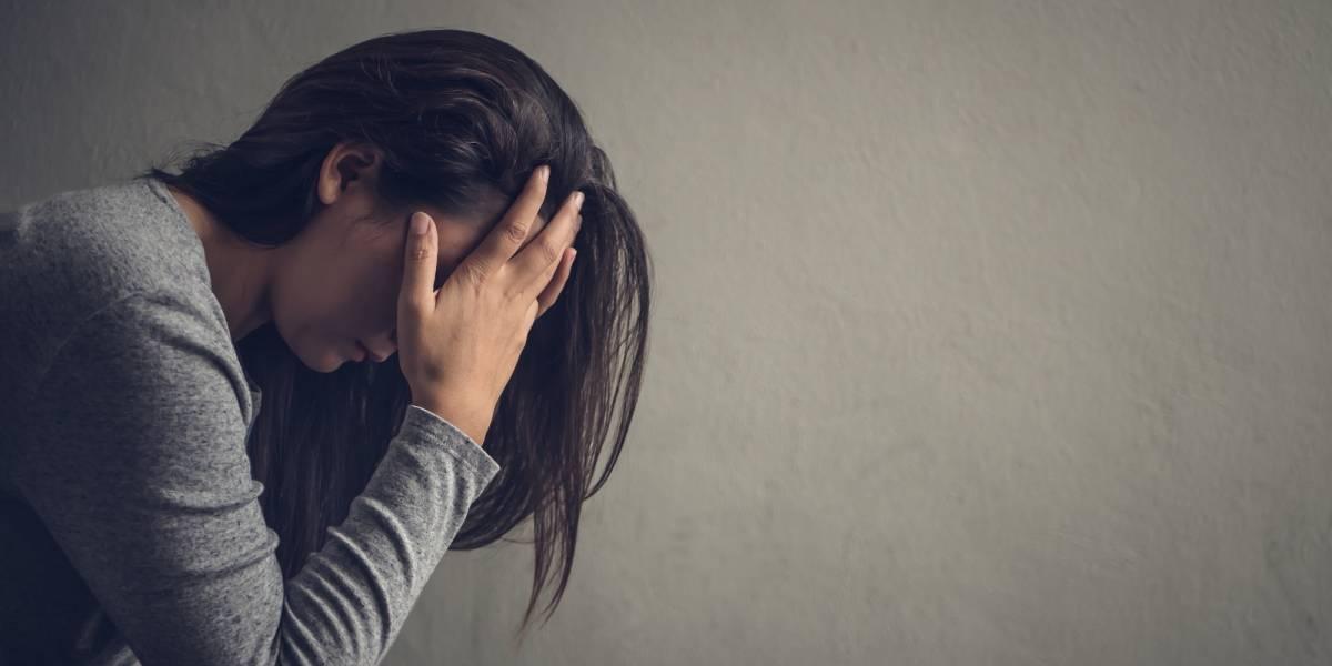 Momento de derrotar estigma sobre salud mental en la Isla