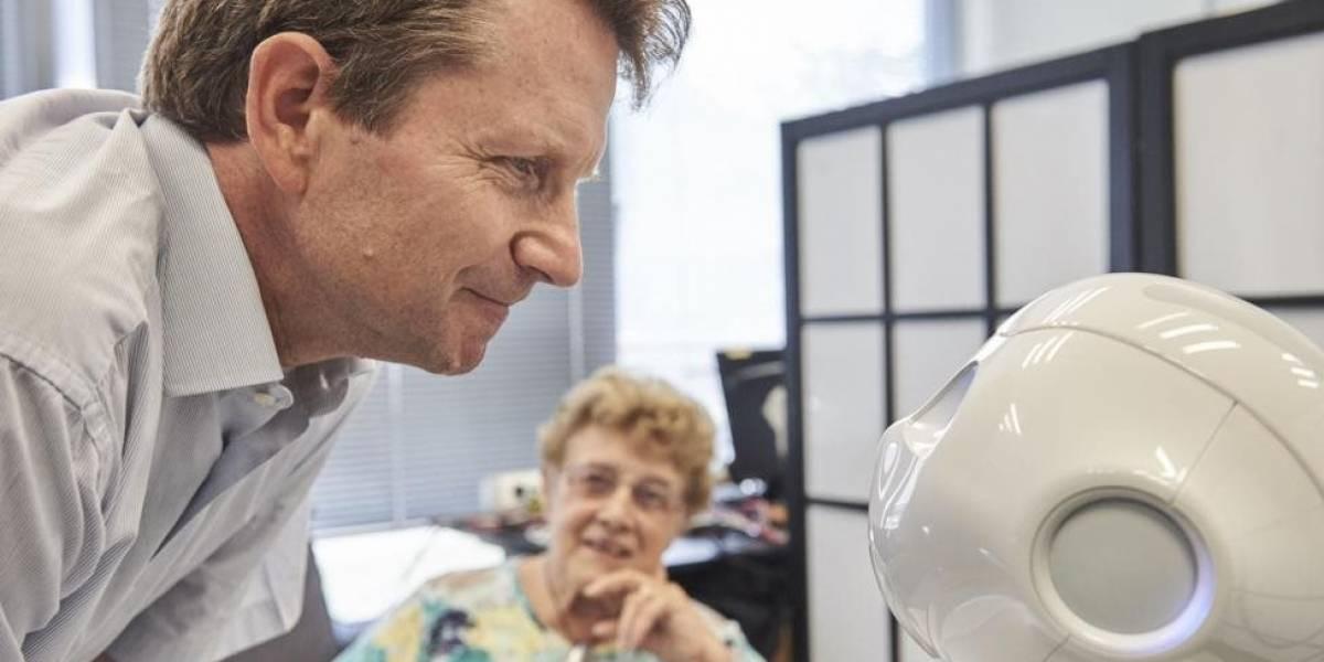 4 dicas para nos darmos bem com nossos futuros colegas de trabalho – os robôs