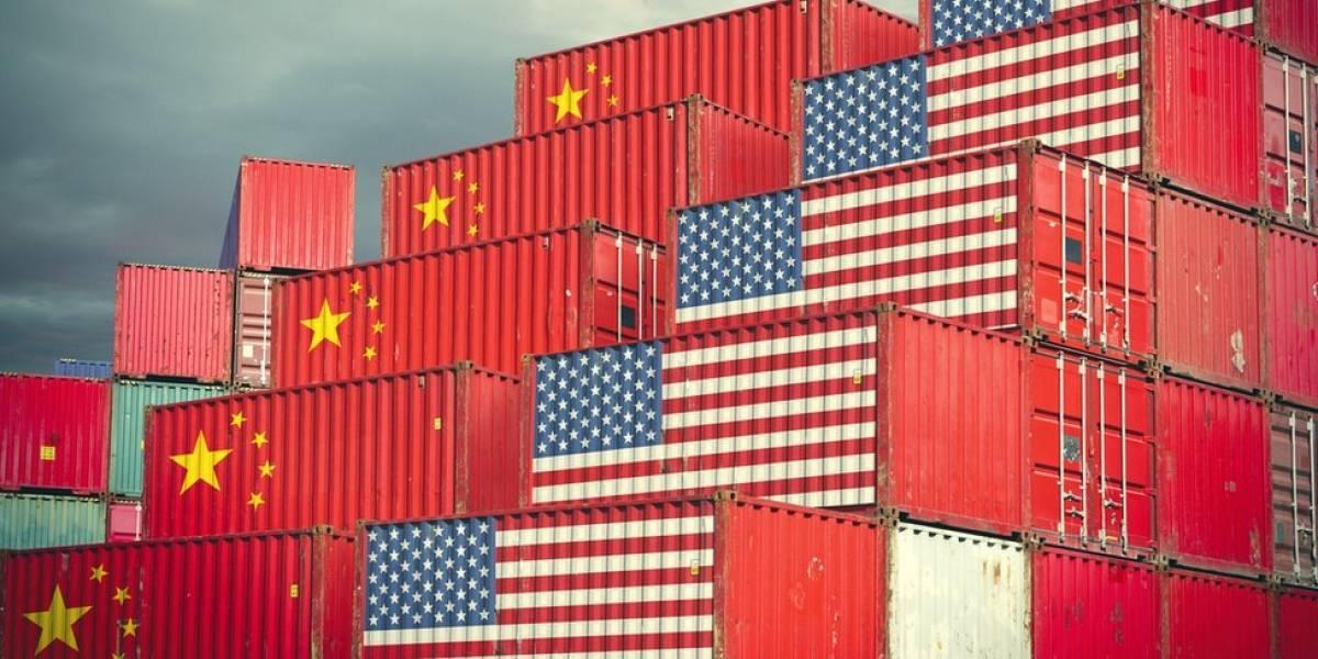 Como a guerra comercial entre EUA e China pode afetar o Brasil