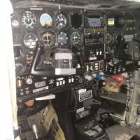 avionetapetennarcotrafico5-91918b282ffa70425b854aae9a439a58.jpg