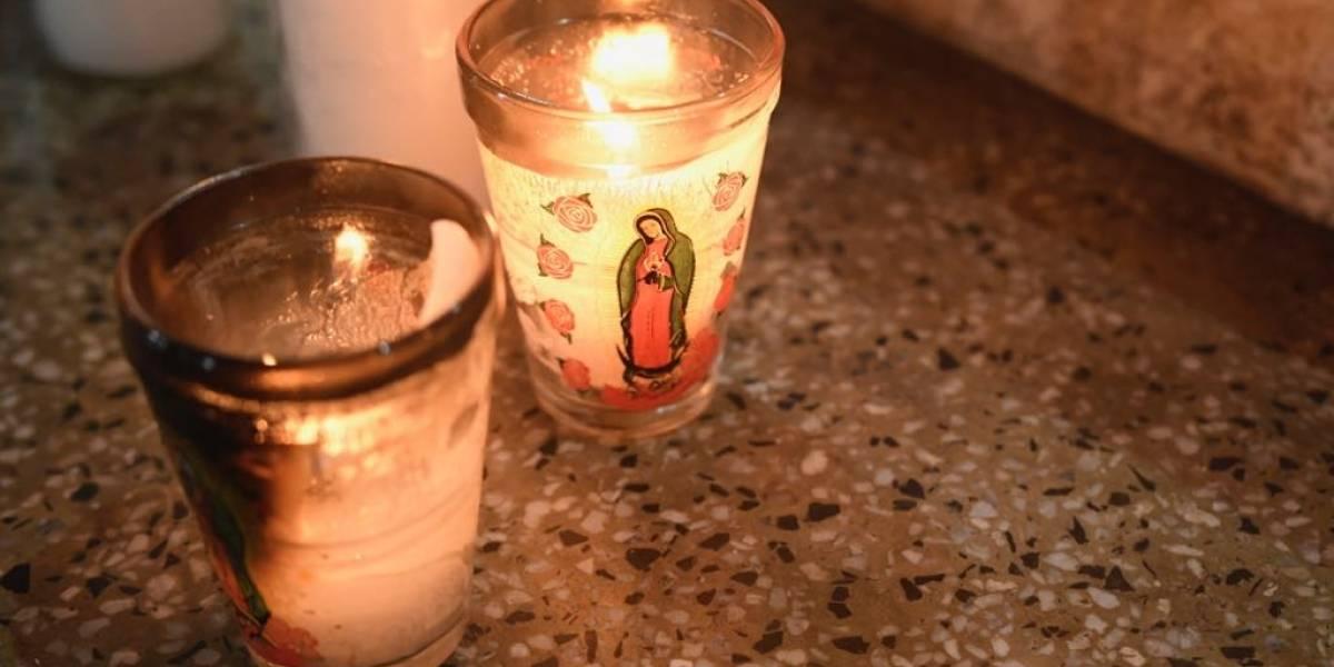 Identifican a otros 10 desaparecidos por tragedia del volcán de Fuego