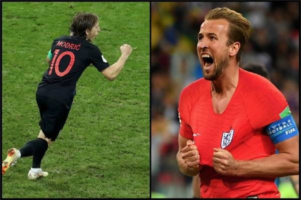 Modric-Kane