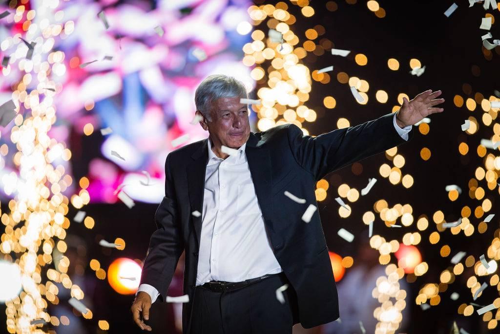 México: Así quedaron los resultados oficiales de la elección presidencial, ¿por cuánto ganó AMLO según el INE