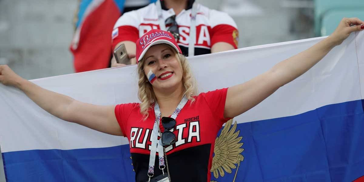 AO VIVO: Croácia vence nos pênaltis e vai às semifinais