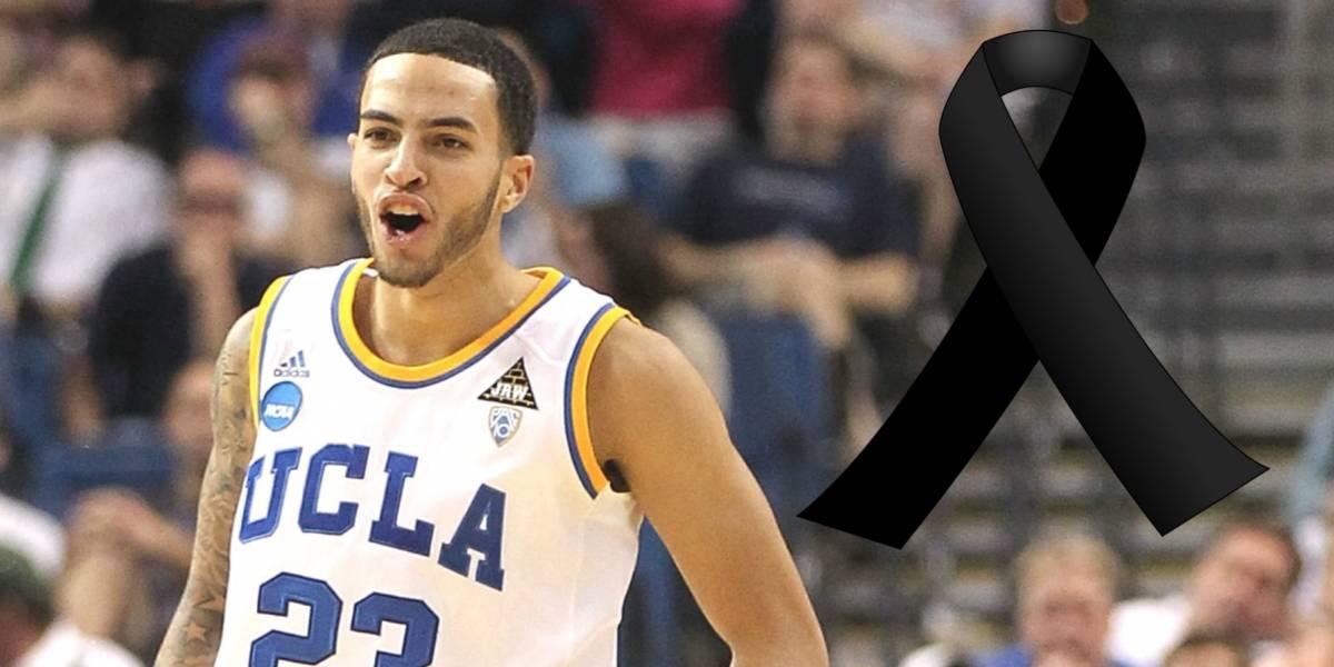 Ex jugador de NBA muere en tiroteo con Policía
