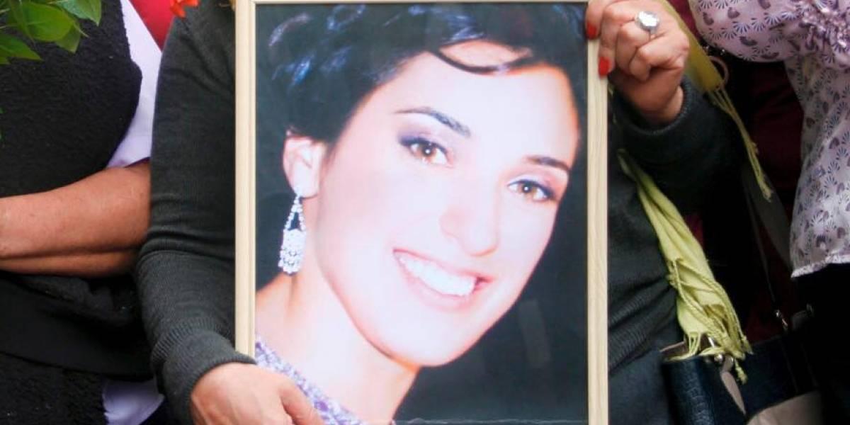 """""""Mami, este video es para ti"""", así comienza el mensaje para Cristina Siekavizza de sus hijos"""