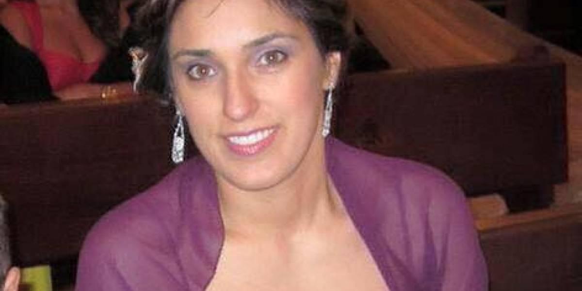 Hijo de Cristina Siekavizza viajará a Nueva York para participar en MOS2019