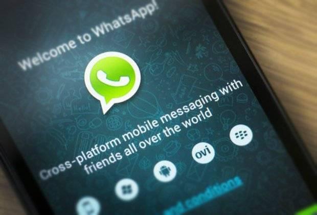 WhatsApp te pagará hasta 50.000 dólares por denunciar noticias falsas