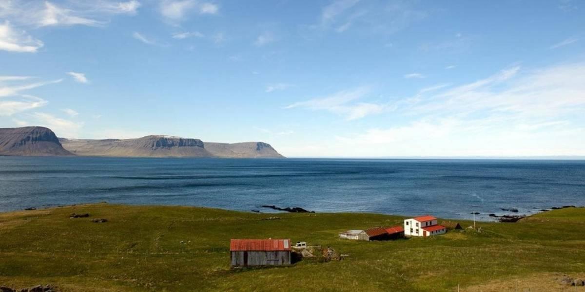 A inusitada filosofia de vida dos islandeses