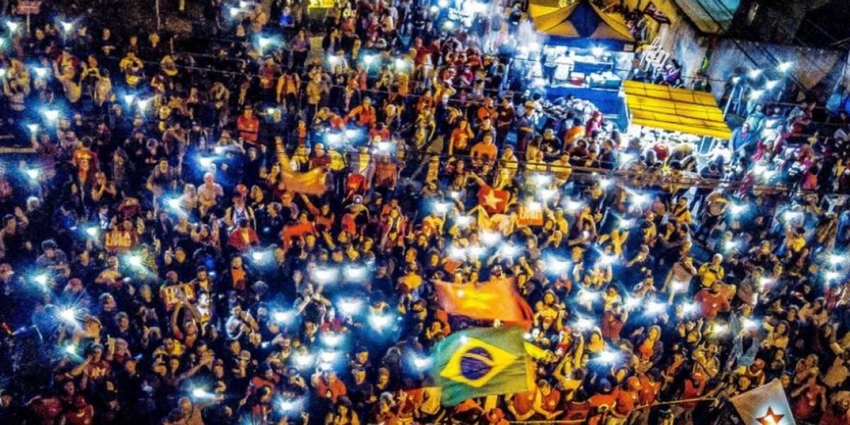 """Tentativas de soltar Lula mostram """"caos jurídico"""" e """"politização"""" Judiciário, diz ex-presidente do STJ e TSE"""