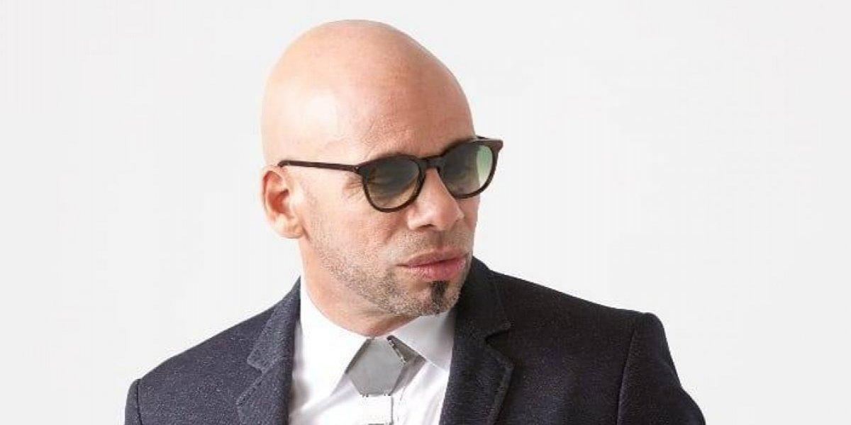Oscar Serrano aclara rumores de junte con Grupomanía