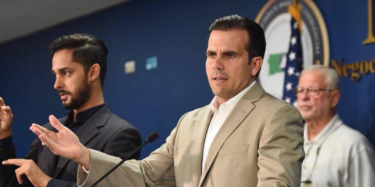 Alcaldes hacen caso omiso al gobernador ante paso de Beryl