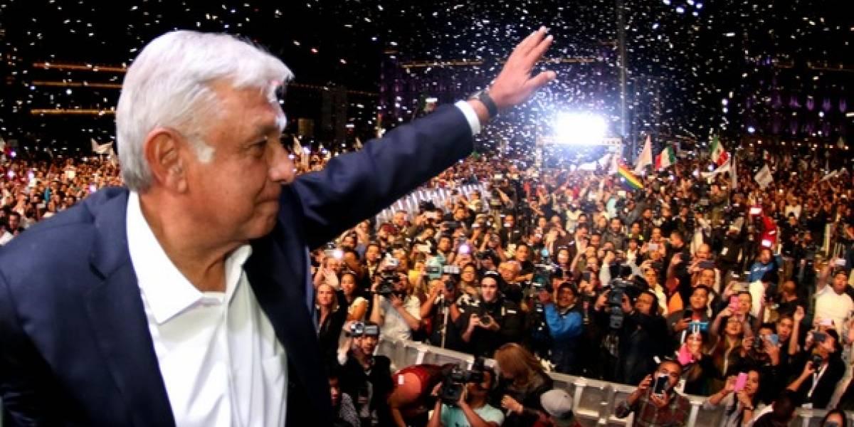 INE pasa batuta al TEPJF para ratificar triunfo de AMLO