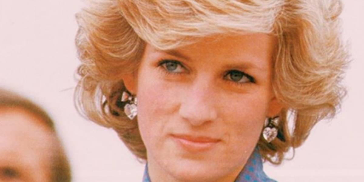 Los momentos en que la princesa Diana se intentó suicidar por culpa del príncipe Carlos