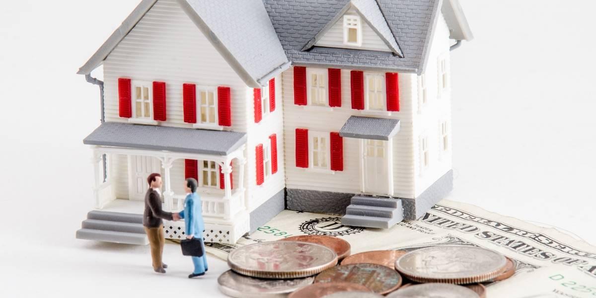 Cómo saber cuánto vale tu casa para venderla o rentarla
