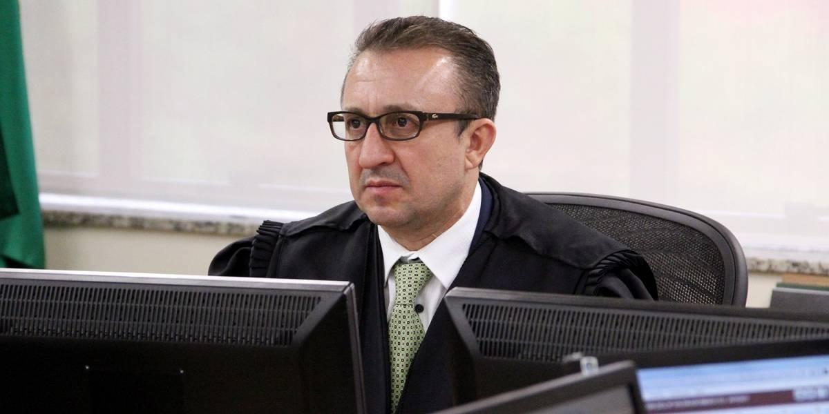 Quem é Rogério Favreto, desembargador que mandou soltar Lula