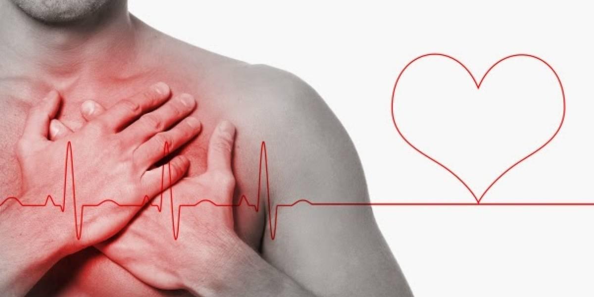 Enfermedades respiratorias y de circulación impactan costo de planes de salud en el país