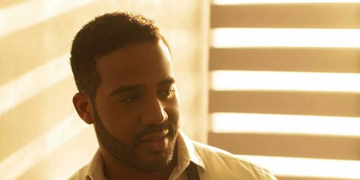 Francky Desi presenta proyecto musical rindiendo tributo a Marc Anthony