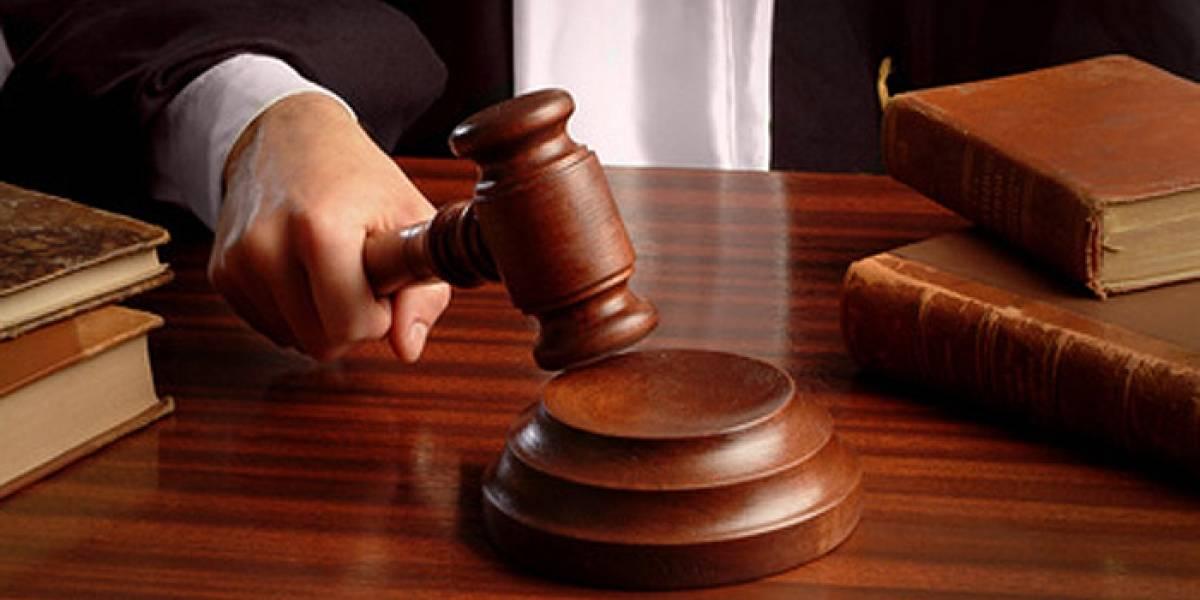 Imponen 20 años de prisión a hombre cometió incesto en Puerto Plata