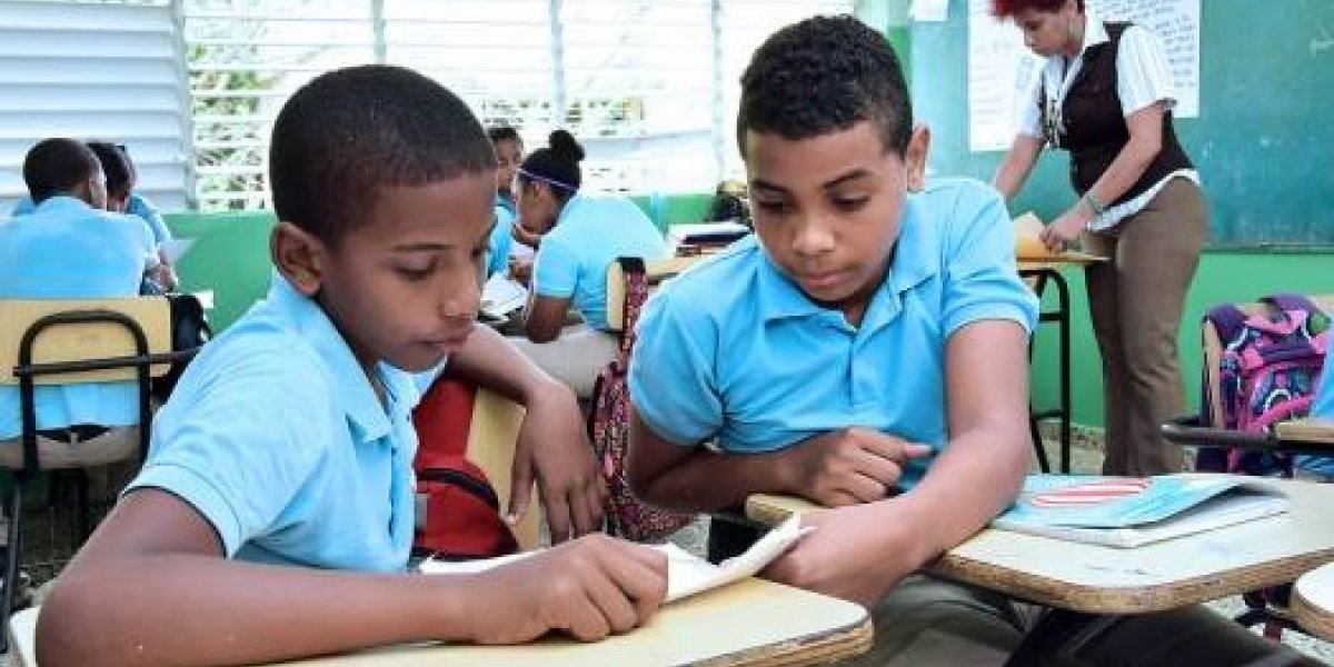 Inafocam concluye capacitación de docentes en línea