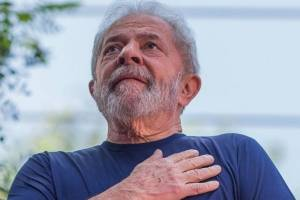 https://www.metrojornal.com.br/foco/2018/08/18/barroso-vai-relatar-registro-e-impugnacoes-contra-candidatura-de-lula.html