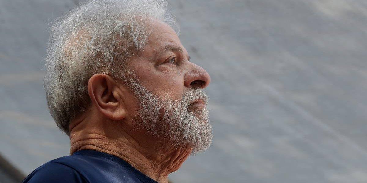 Crece la incertidumbre en Brasil: Un juez ordena la liberación de Lula da Silva y otro magistrado revoca la medida