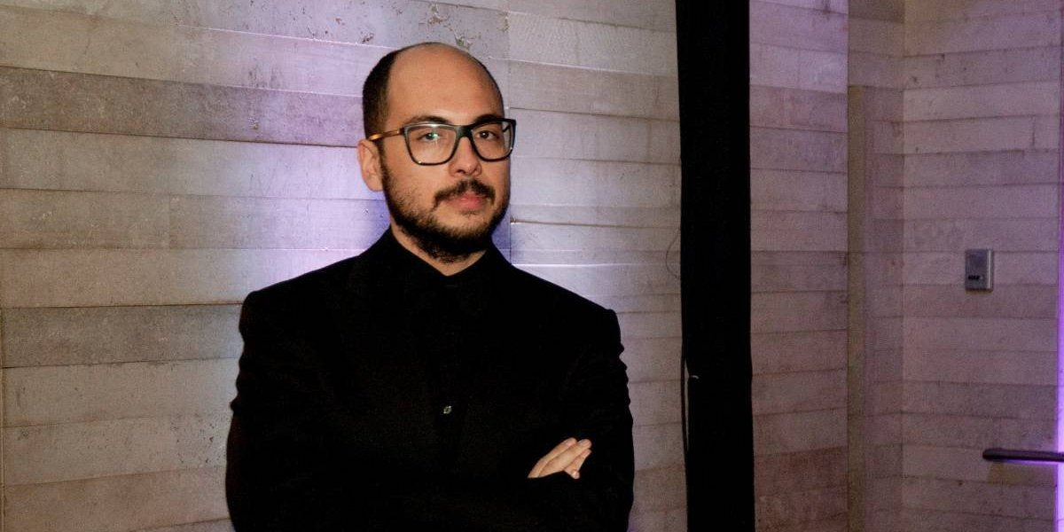 """Paula Vial, abogada de Nicolás López: """"Le creo que no es un abusador"""""""