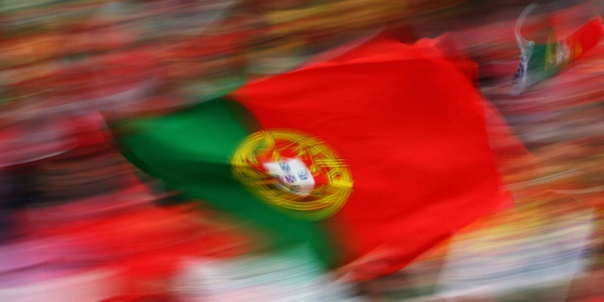 Cresce número de brasileiros vivendo em Portugal com o visto golden, exclusivo para investidores
