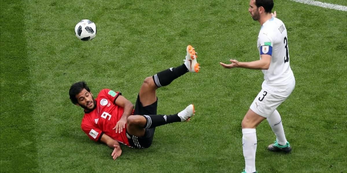 Mundial de Rusia 2018: Ponte a prueba, ¿cuánto sabes realmente de las reglas de fútbol?