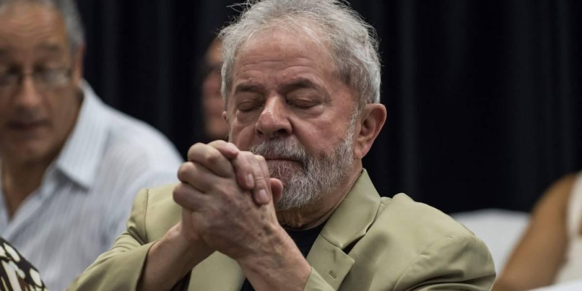 TRF-4, STJ ou STF: quem decide sobre o caso Lula?