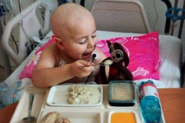 quimioterapia simio
