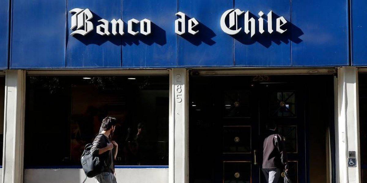 Venidos de la tierra de Kim Jong Un: firma norteamericana culpa a banda norcoreana del robo que sufrió el Banco de Chile