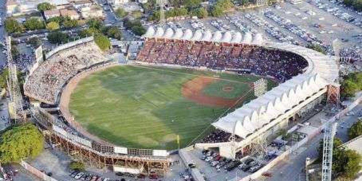 Barquisimeto es ratificada como sede de la Serie del Caribe 2019