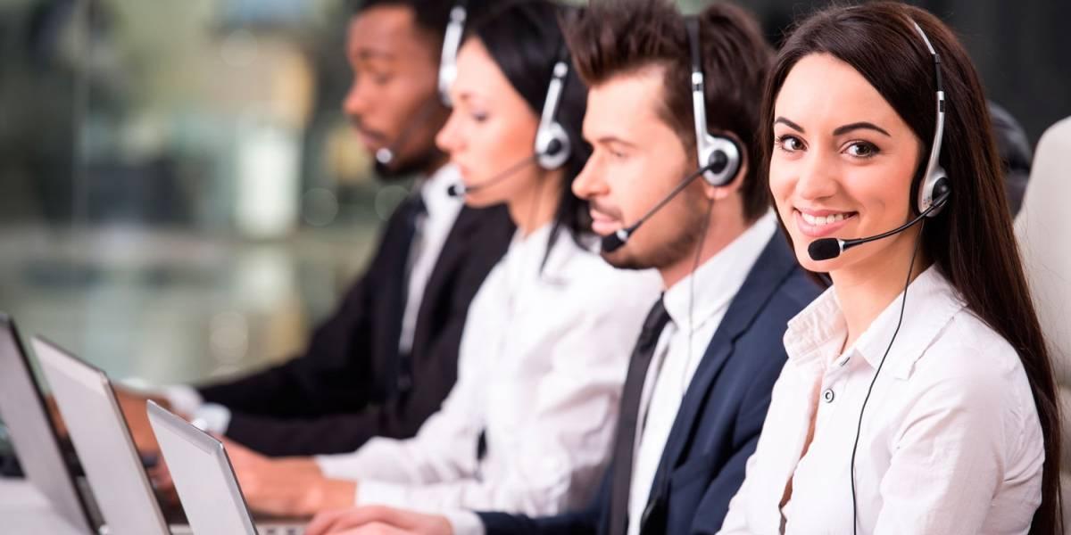 Agencia de Protección de Datos Personales busca poner fin a esas molestas llamadas telefónicas para cambiarse de compañía