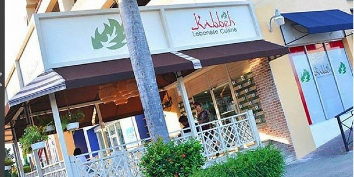 Kibbe: Una experiencia única al paladar con lo mejor de la gastronomía libanesa
