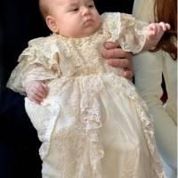 Meghan y Harry no serán los padrinos del príncipe Louis y la reina Isabel faltará al bautizo