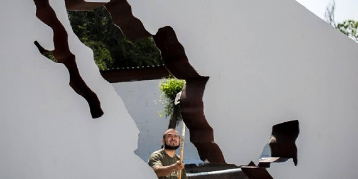 México con baja reputación a nivel mundial, según estudio