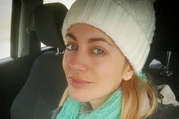 Cata Palacios