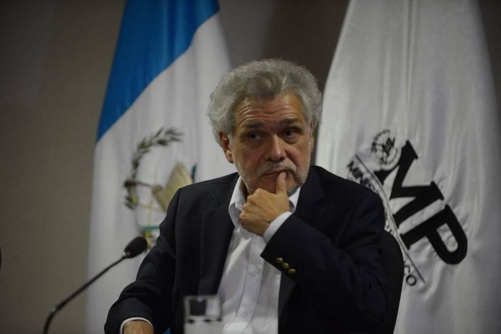 Edgar Gutiérrez