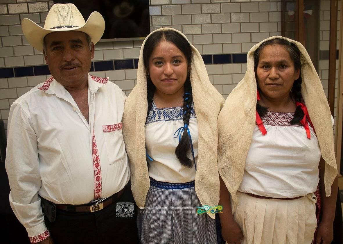 Foto: PUIC UNAM