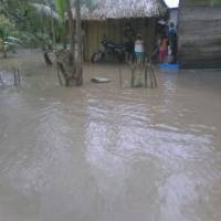 inundacionesizabal2-716770a8de92ad7b0d8617183d49df3b.jpg