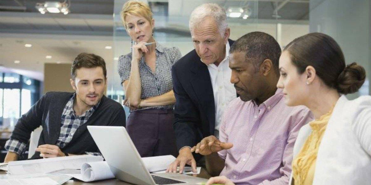 """Las ventajas del """"aprender haciendo"""" en las capacitaciones laborales"""