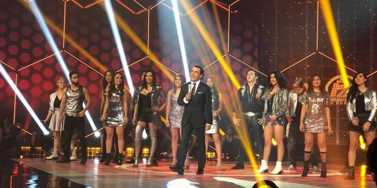 """Participantes de """"La Academia"""" tendrían un pasado oscuro en Televisa"""