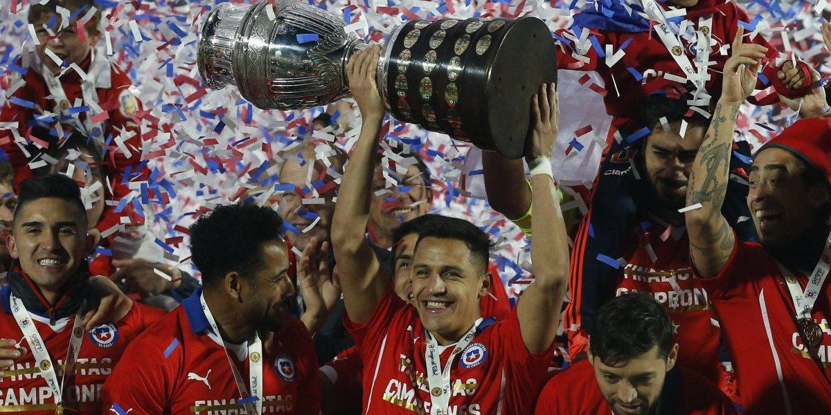 """Copa América 2019: el torneo de las revanchas, los olvidos y los """"picados"""" de Sudamérica"""