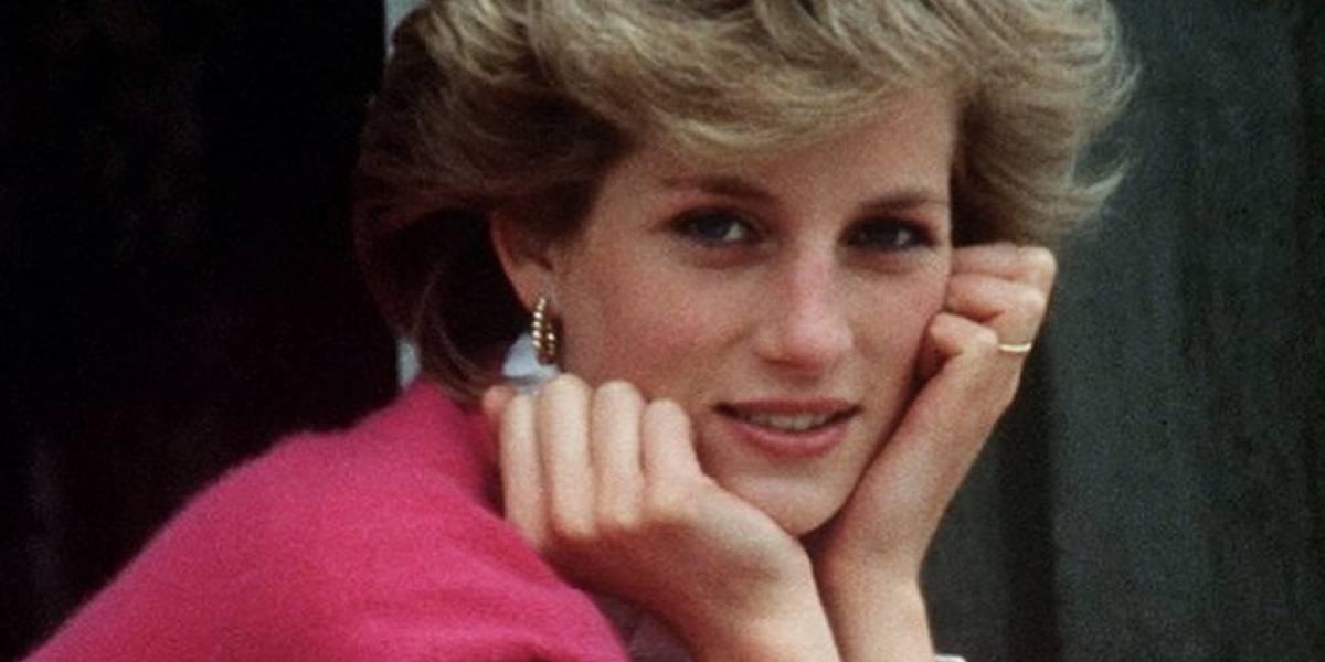 5 verdades de la princesa Diana que muchos creen son mitos